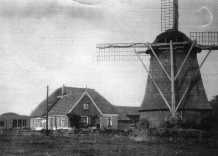 Noordburenweg-10-Cornelis-Janz.-Klein-en-Neeltje-Takes