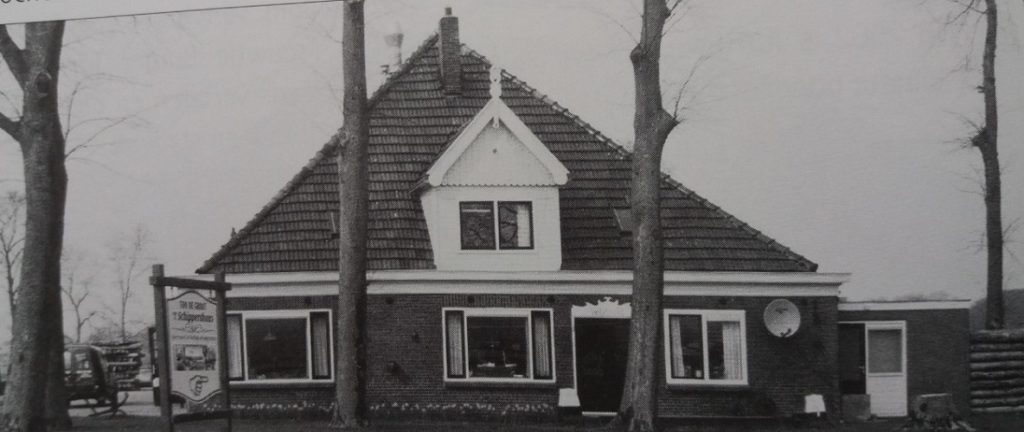 Pieter-Cornelis-Lont-en-Trijntje-Klein-Gemeenelandsweg-50